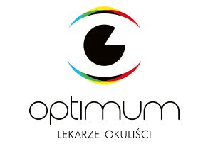 Centrum Okulistyczne Optimum
